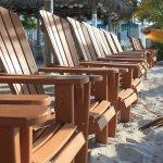 Photo de Key Colony Beach Motel