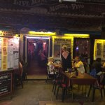 Foto de Moochers Jazz Cafe