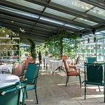 Photo of Hotel Villa Del Quar