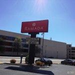 Photo de Ramada Milwaukee Downtown