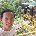 Boracay Adventures Inc. Foto