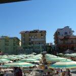 Photo of Hotel Levante