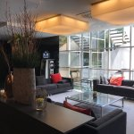 Photo de Melia Barcelona Sarria