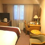 Photo of Yours Hotel Fukui