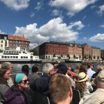 Photo of Copenhagen Strand