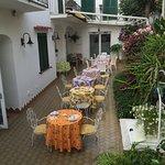 Photo of Hotel Matarese