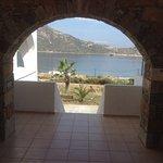 Photo de Agios Pavlos Studios