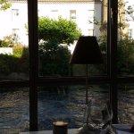 Photo of Hotel Restaurant du Parc