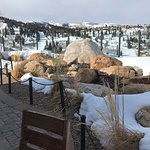 Photo of Montage Deer Valley