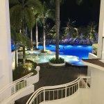 Foto de Movenpick Hotel Mactan Island Cebu