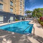 Fairfield Inn & Suites by Marriott Orlando Near Universal Orlando Resort Foto