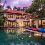 Amore Villas