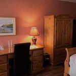 Foto de Annapolis Royal Inn