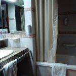 Photo de Prestige Sant Marc Hotel
