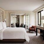 Foto de Four Seasons Hotel Boston
