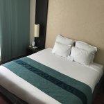 Photo of Best Western Hotel Du Pont Wilson