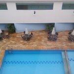 Photo of Serra Negra Palace Hotel
