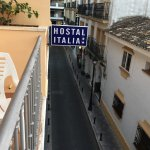 Photo of Hostal Italia