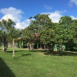 Photo de Hotel Iracema Falls