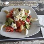 Photo of Coast cafe