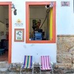 صورة فوتوغرافية لـ Montanita Cafes Especiais