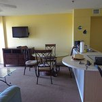 Photo of Ocean Pointe Suites at Key Largo