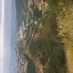 Photo of Fazenda Morro pelado