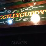 Photo of McGuillycuddy's