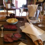 Foto di Villa Novecento Romantic Hotel