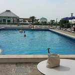 Photo of Hotel Heron
