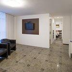Photo of Hotel Brasil Tropical