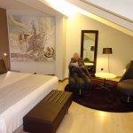Imperial Suite #601