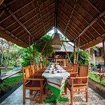 Photo of Man's Cottages Restaurant