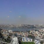 Photo of Rixos Pera Istanbul
