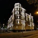 Photo of Apollo Museumhotel Amsterdam City Centre