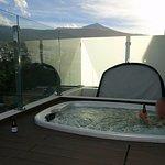 Sol Costa Atlantis Foto