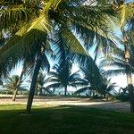 Photo of Serrambi Resort