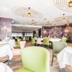 Photo of Hotel Mercure Bourg En Bresse