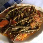 Photo of Greek Islands Taverna