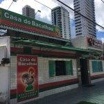 Photo of Casa do Bacalhau