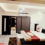 Hotel My Dream