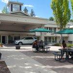 Baymont Inn & Suites Coeur D Alene Foto
