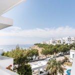 Photo of Aeolos Bay Hotel