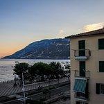 Photo of Pietra di Luna Hotel
