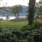 Foto de Westcliff Lodge