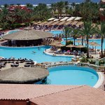 Club Magic Life Sharm el Sheikh Imperial Foto