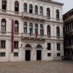 Photo de Ruzzini Palace Hotel