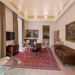 Photo of Risorgimento Resort