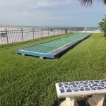 Foto de Caprice Resort