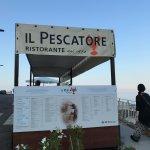 Photo of Il Pescatore